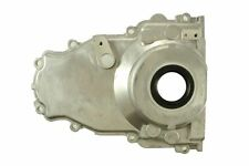 TIMING COVER HOUSING - HOLDEN COMMODORE VT VX VU VY VZ 5.7L LS1 6/99-7/06