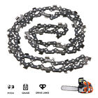 16 Types 10''/12''/14''/16''/18''/20''Chainsaw Chain Saw Blade Link Replacement