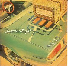 Trav'lin' Light - Denis Solee withThe Beegie Adair Trio