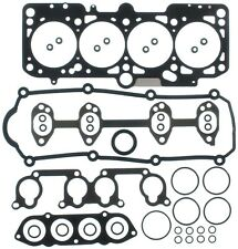 CARQUEST/Victor HS54381C Cyl. Head & Valve Cover Gasket