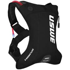 New USWE Outlander 2 Hydration Backpack Black - Motocross Enduro MTB