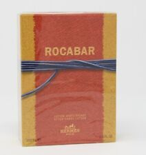 Hermes Rocabar 100 ml Aftershave Lotion 100ml