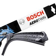 Kit Spazzole Tergicristalli Ant. Bosch Aerotwin AR653S Kia Nissan Qashqai XTrail