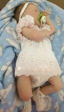 Premmie REBORN Female Doll