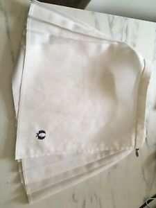 Fred Perry Skirt