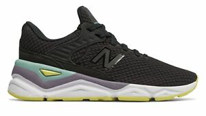 New Balance X-90 Athletic Shoes for Women for sale   eBay