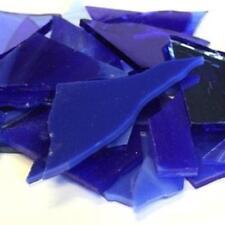 fou Pavage Vitrail - Bleu Ciel