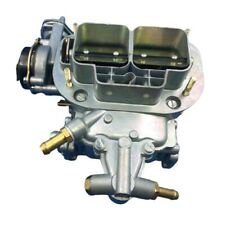New 38X38 2 Barrel Carburetor Fit For Fiat Renault Ford VW BMW 4 Cyl