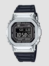Casio G-shock Gmw-b5000d-1 Limited Edition 35th Anniversary
