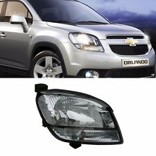 OEM Genuine Parts Head Light Lamp Right Assy for CHEVROLET 2010 - 2014 Orlando