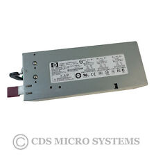 HP Proliant BL460c DL145 DL185 G5 DL360 G5 DL380 G5 R5 Server Power Supply 1000W