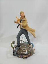 DC Collectibles DC Comics: Constantine Statue Hellblazer Vertigo