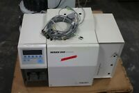 GOW-MAC 600 SERIES GAS CHROMATOGRAPH