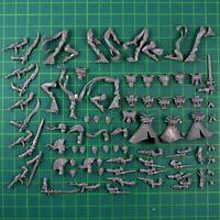 Harlequin Troupe (58-10) Bitz Bits Warhammer 40.000 Games Workshop
