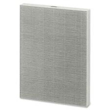 Fellowes HF-300 Large True HEPA Filter Air Purifier CRC93701 AP-300PH Replace