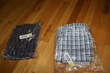 Lot Of 6 Irvine Park Boxers Size Small New With Tags