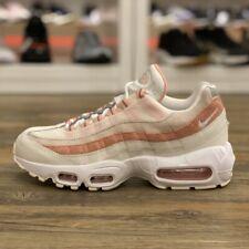 Vêtements et accessoires roses Nike | eBay