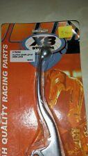 Yamaha yzf clutch lever (long)