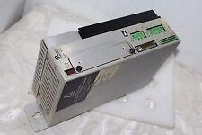 Pacific Scientific SC904-021-01 Servo Drive Controller