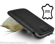 Cover e custodie neri LG per cellulari e palmari Universale