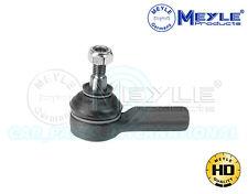 Meyle HD Heavy Duty TIE / Track Rod End ANTERIORE SINISTRA O DESTRA N. 016 020 0013 / HD