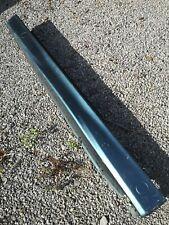 BMW E31 850 840 électrique fenêtre Lifter Avant Droit Régulateur Moteur 51331970972