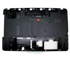 Packard Bell EasyNote te11-hc-b8304g32mnks Base Inferior Bajar Tapa cuerpo NUEVO