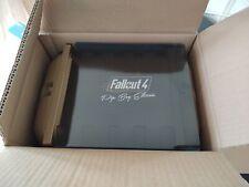 PS4 Fallout 4 PIP Boy Édition Spéciale-Neuf et inutilisé, y compris JEU RARE