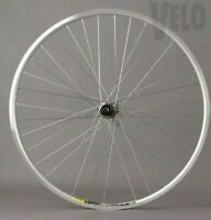 Mavic Open Pro Silver 32h Rims Shimano 7000 105 Hub Rear Bicycle Bike Wheel