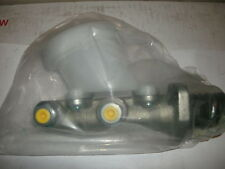 MG MIDGET BRAKE MASTER CYLINDER,1968-1980,AUSTIN HEALEY SPRITE 68-69,NEW