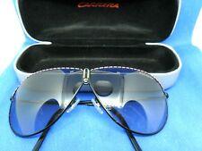 Lunette CARRERA RAY BAN EASY 217VK 64 05-135 Glasses Made in Italy SAFILO BOX