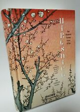 HIROSHIGE One Hundred Famous views of Edo by Taschen NEW HARDCOVER