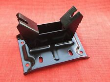 Reconditioned Rear Engine Transmission Gearbox Mounting Triumph Spitfire 1500