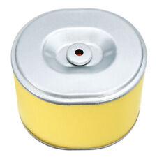 Air Filter Cleaner For Honda GX340 GX390 11HP 13HP 17210-ZE3-505 17210-ZE3-515
