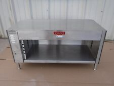 Vulcan Electric CounterTop Cheese Melter. Model 1036C
