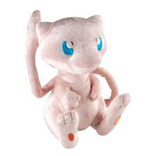 Pokemon Mew 20cm Plüschfigur