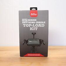 Salsa EXP Series Anything Cradle Top Load Kit Bikepacking Drop Handlebar -NEW
