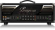 Bugera 333XL INFINIUM 120 watt Guitar Amp