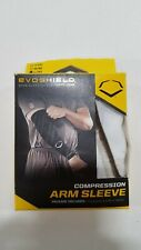 EvoShield® Camo Compression Arm Sleeve Adult Small