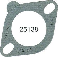 Engine Coolant Thermostat Housing Gasket-Thermostat Gasket Gates 33624
