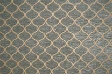 """Chenille Royalty Sarah Upholstery Drapery fabric by the yard 57"""" Wide"""