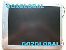 "LQ12S41 original GRADE A LCD PANEL TFT 12.1"" 640*480 60 days warranty"