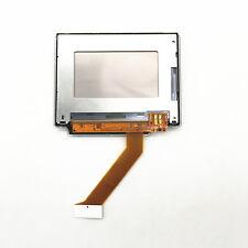LCD Screen Repair Part for Nintendo Gameboy Advance SP GBA SP(Not Highlight)