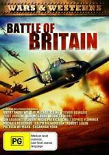 Battle of Britain (DVD, 1969)