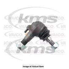 New VAI Suspension Ball Joint V30-1210 Top German Quality