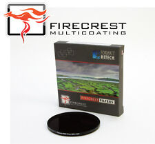 Formatt Hitech Firecrest IRND 77mm ND3.0 (10 Stop) Glass Filter