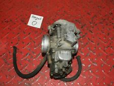 Vergaser carburetor Yamaha SR 500 VM34SS #O1