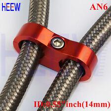 Digital Oil Temperature Gauge Adapter Plug Shindy 14mm x P1.50 17-854S