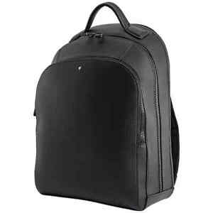 Montblanc Extreme 2.0 Small Backpack 123937