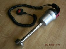 Kisag 8220 GB Stab Handheld PROFESSIONAL Blender Whisk Mixer Smoothies